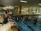 ferienprogramm-zentralbad-2007-005