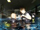 ferienprogramm-zentralbad-2007-009