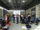 esa-trainingszentrum-koeln-011