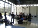 esa-trainingszentrum-koeln-012