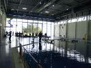 esa-trainingszentrum-koeln-014
