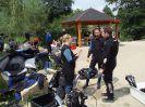 unterwasserpark-ibbenbueren-004