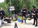 unterwasserpark-ibbenbueren-006