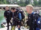 unterwasserpark-ibbenbueren-007